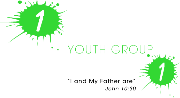 pic_youth